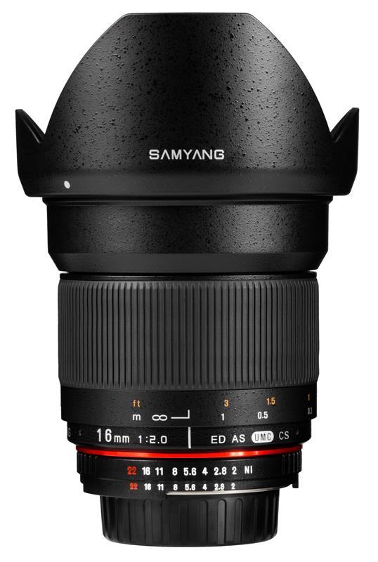 Samyang-16-mm-f2-lens