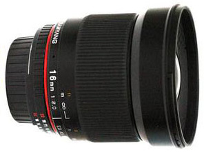 Samyang-16mm-f2-ED-AS-UMC-CS-lens