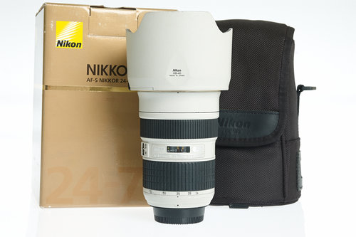amazing restoration of old nikon lenses nikon rumors. Black Bedroom Furniture Sets. Home Design Ideas