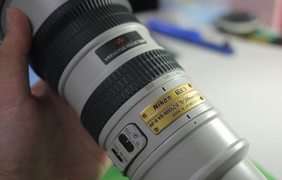 White-Nikkor-lens-transformation-2