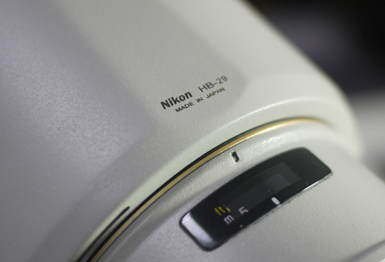 White-Nikkor-lens-transformation-3