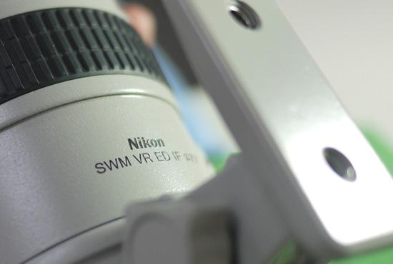 White-Nikkor-lens-transformation-4