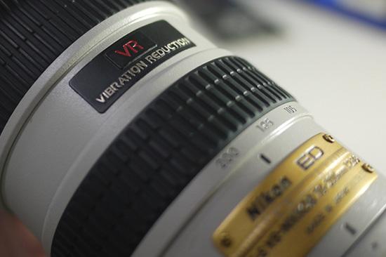White-Nikkor-lens-transformation-6
