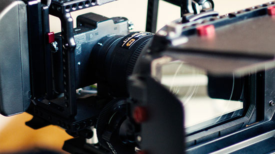 shot-with-Nikon-1-cameras