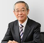 Makoto-Kimura-Nikon-President-Member-of-the-Board