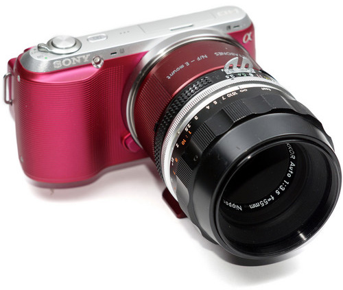 Metabones-adapters-for-Nikon-F-mount-lenses