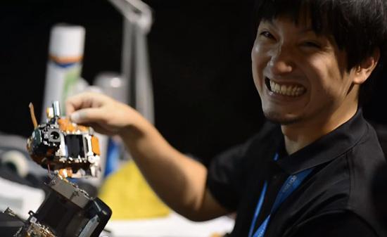 Nikon-D4-repair-by-NPS