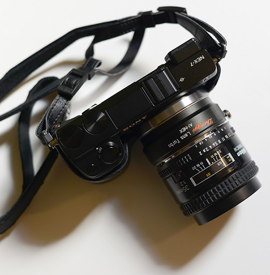 Nikon-F-Mount-to-NEX-Lens-Turbo-Impressions-Samples