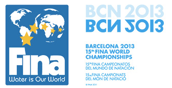 Nikon-FINA-World-Championships-partner