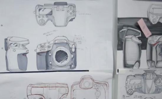 Nikon-camera-concepts