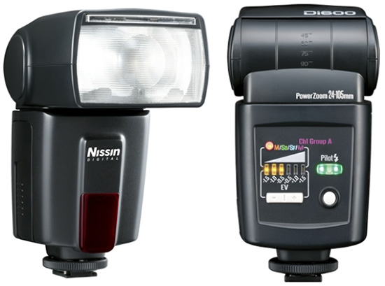 Nissin-Di600-flash-for-Nikon