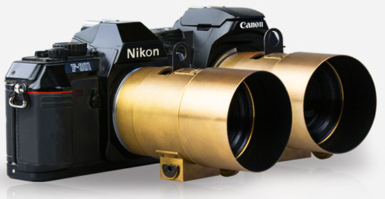 Petzval-portrait-lens-for-Nikon-and-Canon-DSLR-cameras