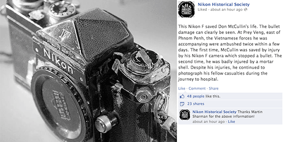 This-Nikon-F-saved-Don-McCullin's-life