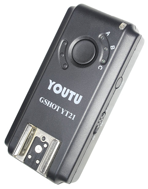 Youtu-YT21N-flash-trigger-for-Nikon-4