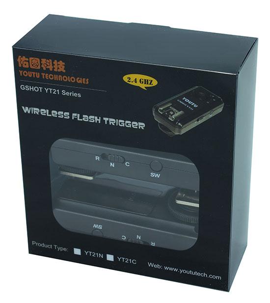 Youtu-YT21N-flash-trigger-for-Nikon-5