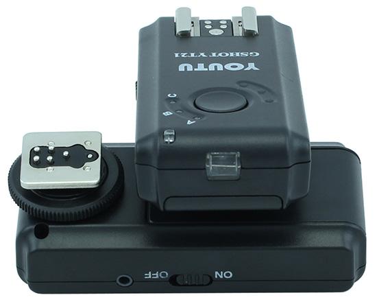 Youtu-YT21N-flash-trigger-for-Nikon