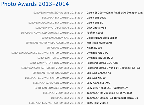 2013-2014-EISA-photo-award