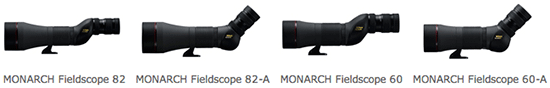 New-Nikon-MONARCH-Fieldscopes