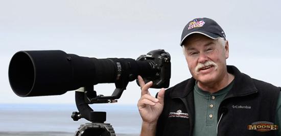 Nikkor-800mm-f5.6-lens-trivia-by-Moose-Peterson