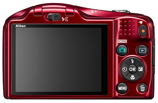 Nikon-Coolpix-L620-camera-back