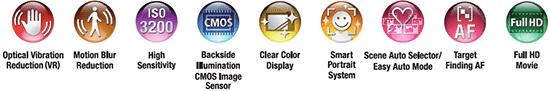 Nikon-Coolpix-L620-camera-features