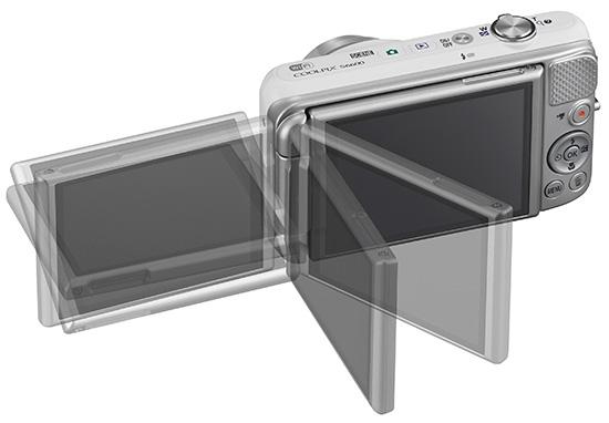 Nikon-Coolpix-S6600-swivel-screen-camera