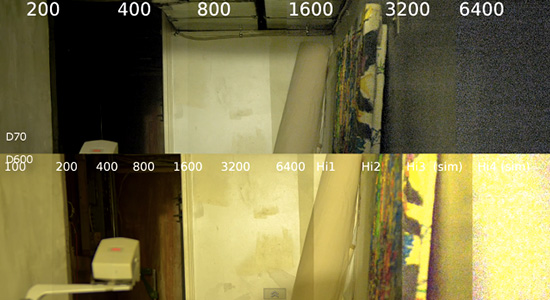 Nikon-D70-vs.-D600-ISO-comparison