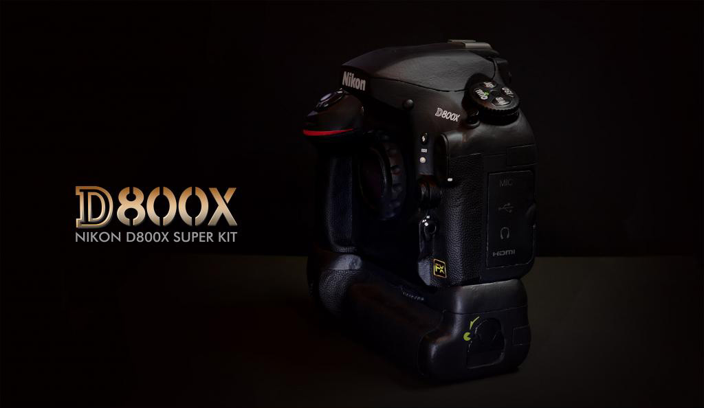 Nikon-D800X-super-kit-12