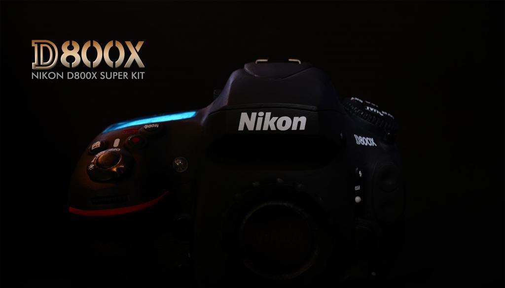 Nikon-D800X-super-kit-13