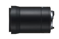 Nikon Digiscoping Attachment FSA-L3