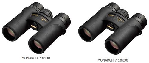 Nikon-MONARCH-7-8x30-10x30-Binoculars