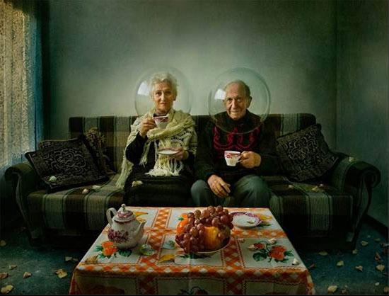 Nikon-Photo-Contest-2012-2013-winners