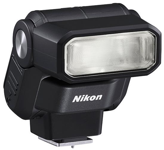 Nikon-SB-300-compact flash