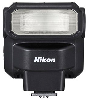 Nikon-SB300-Speedlight-flash-front.low