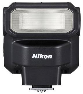 Nikon-SB300-Speedlight-flash-front.low