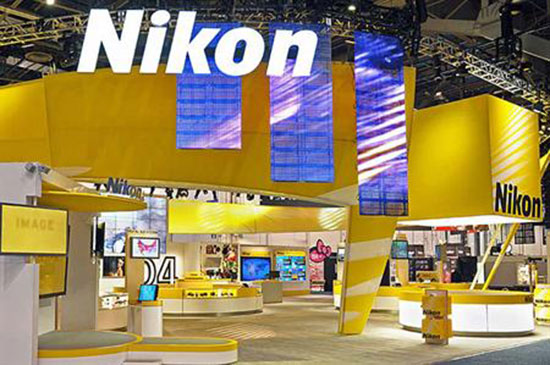 Nikon-to-exhibit-at-the-inaugural-Photography-Show