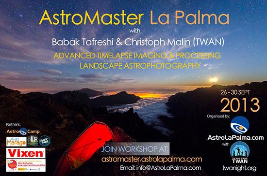 astrophotography-timelapse-workshop