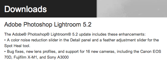 Adobe-Lightroom-5.2