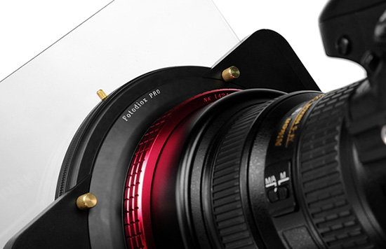 Fotodiox-WonderPana-FreeArc-filter-system-for-Nikon-wide-angle-lenses