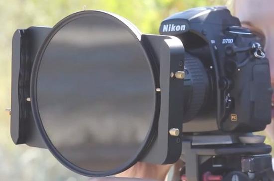 Fotodiox-WonderPana-FreeArc-for-Nikon-DSLR-cameras