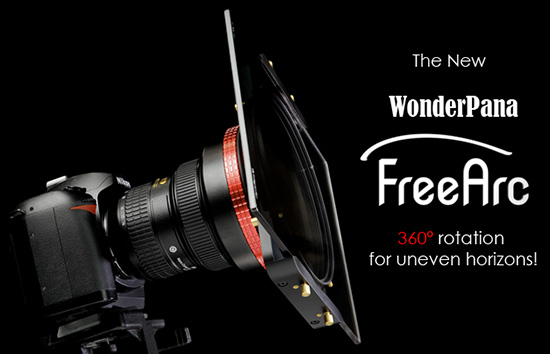 Fotodiox-announced-new-WonderPana-FreeArc-filter-system-for-Nikon-wide-angle-lenses