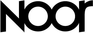 NOOR Images logo