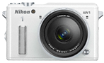 Nikon-1-AW1-camera-small