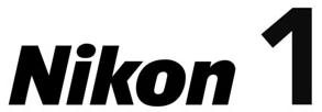 Nikon-1-logo
