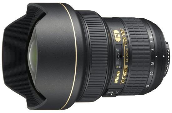 Nikon-AF-S-NIKKOR-14-24mm-f2.8G-ED-lens
