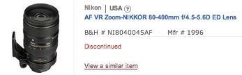 Nikon-AF-VR-Zoom-NIKKOR-80-400mm-f4.5-5.6D-ED-lens
