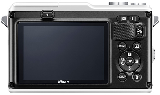Nikon-AW1-camera-back