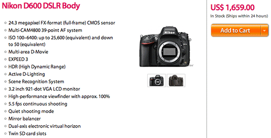 Nikon-D600-price-drop-1659