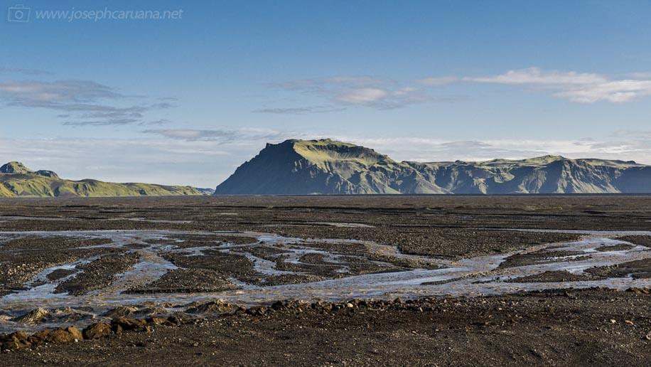 Nikon D800E does Iceland 11