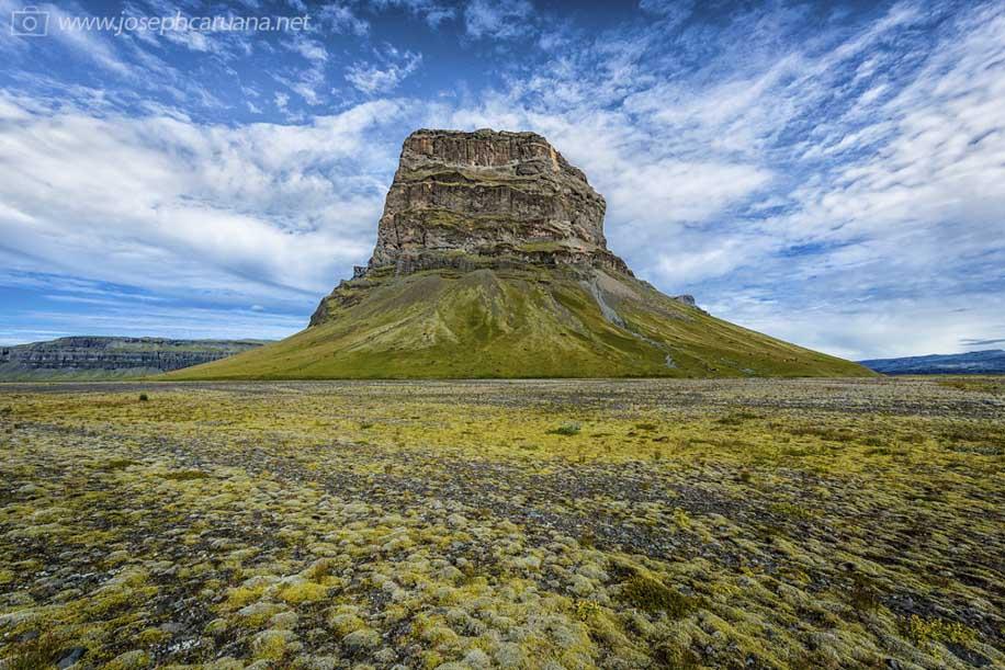 Nikon D800E does Iceland 13